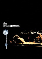 The arrangement 54778732 boxcover