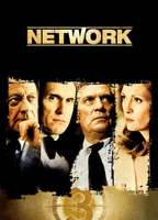 Network 19f0a1d5 boxcover