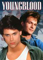 Youngblood e0f78e02 boxcover