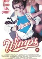 Wimps f72d37ec boxcover