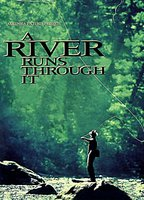 A river runs through it 5bd1ab6a boxcover