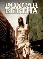Boxcar bertha 018d03d9 boxcover