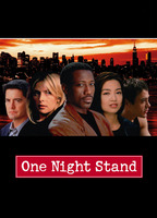 One night stand 3d0a93d4 boxcover