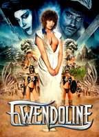 Gwendoline 8ebf55ea boxcover