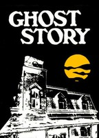 Ghost story 1c7e1c58 boxcover
