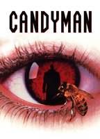 Candyman 45650b79 boxcover