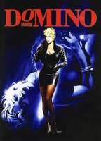 Domino a3fe0a5e boxcover