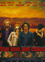 True love and chaos 4aa20168 boxcover