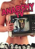 Anarchy tv 6c605f30 boxcover