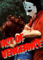 Act of vengeance 238830be boxcover
