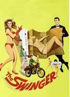 The swinger f427f3f4 boxcover