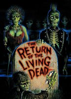 The return of the living dead 9d5acc64 boxcover