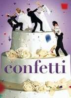 Confetti 432a5888 boxcover
