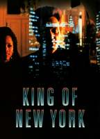King of new york a6afcdc8 boxcover