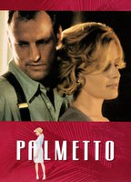 Palmetto bdf8b4b5 boxcover