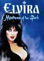 Elvira mistress of the dark f71c0f7c boxcover