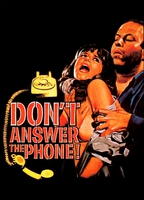 Don t answer the phone a240ecd8 boxcover