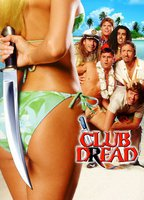 Club dread 649472c1 boxcover