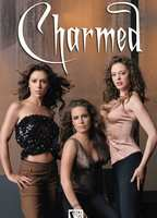 Charmed 322a0a5c boxcover