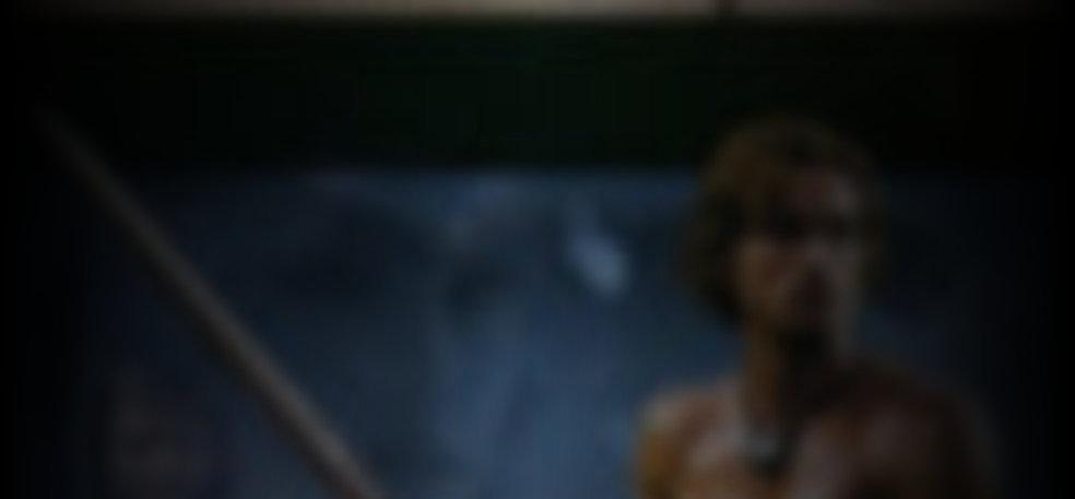 Julianne moore nude scene-5346