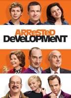 Arrested development 835dc02f boxcover