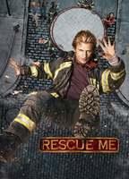 Rescue me 6d2459c0 boxcover