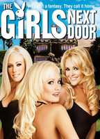 The girls next door d9511d35 boxcover