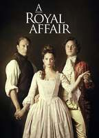 A royal affair ea62c84a boxcover