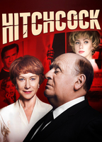 Hitchcock 66c9b761 boxcover