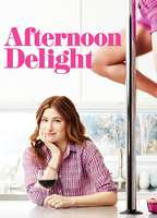 Afternoon delight 27ccd844 boxcover