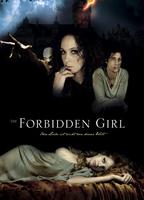 The forbidden girl 3adb4b0f boxcover