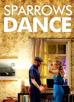 Sparrows dance b64746d4 boxcover