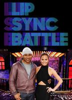 Lip sync battle f9c9ce0a boxcover