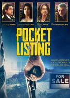 Pocket listing 1f108929 boxcover