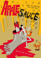 Applesauce 0a1d11f9 boxcover