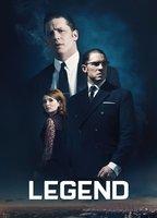 Legend 927274fd boxcover