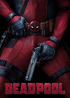 Deadpool 050708ba boxcover