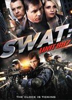 Swat unit 887 86b5d09f boxcover