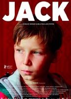 Jack 9c8edaa6 boxcover