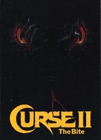 Curse ii the bite c93e90ff boxcover