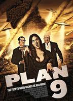 Plan 9 d62e6267 boxcover