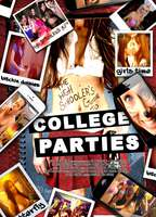 The high schooler s guide to college parties f329fbce boxcover
