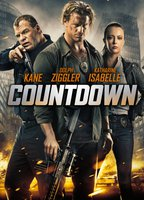 Countdown cf90a46f boxcover