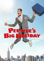 Pee wee s big holiday 2c0889e5 boxcover