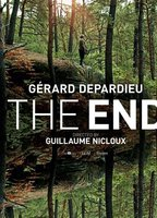 The end c5805976 boxcover