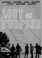 Lost on purpose 9614f612 boxcover