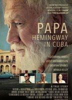 Papa hemingway in cuba 28e28347 boxcover