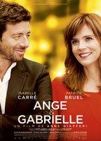 Ange et gabrielle e646b10b boxcover