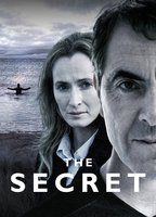 The secret 1fb49b13 boxcover