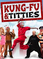 Kung fu and titties 6be1bc19 boxcover